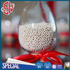 4A High Adsorption Zeolite Molecular Sieve