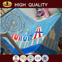Multifunctional seks beach towel with low price