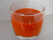 Health fruit concentrate goji juice Chinese goji juice