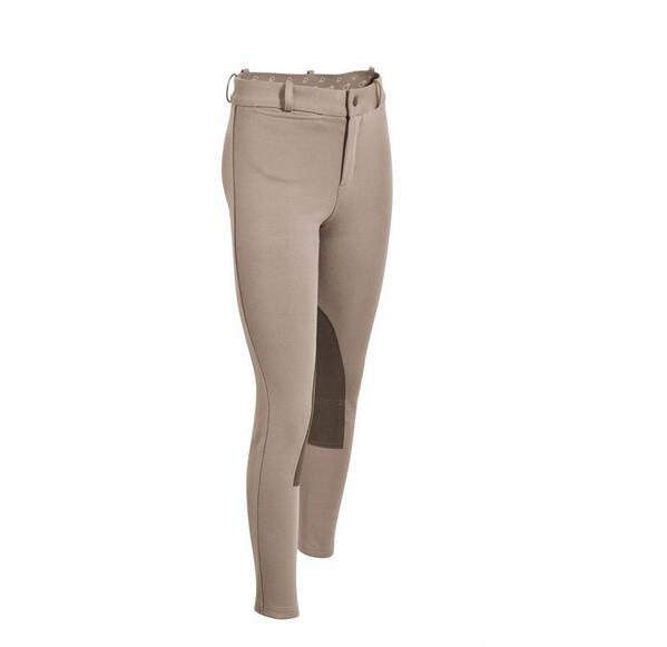 Womens Breathable Breeches