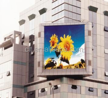 hot products 2016 video outdoor led screen sex,p10 outdoor led display module,outdoor led tv