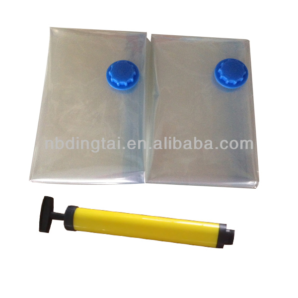 vacuum bag for foam matress,vacuum storage bag for queen mattress,vacuum bags for vacuum cleaner