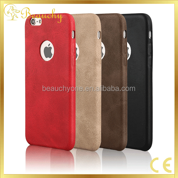 Top sale!For iPhone 6 Case Cover, For iPhone 6 Case Leather,New Premium pu Leather for iPhone 6s Cover Case