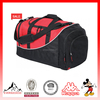 Hot Selling Large Capacity Holdall Bag Outdoor Travel Holdall Bag