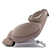 Healthcare Luxury Air Pressure Foot Massage Sofa Chair RT8302