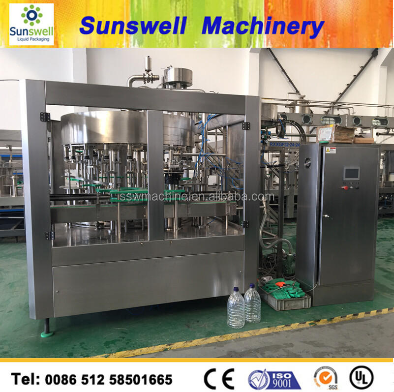 herbal tea coffee carbonated water beer glass drinks machineryg machine