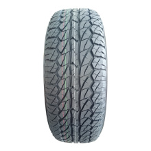 good quality lanvigator tire