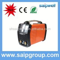 2013 New high quality welding machine circuit board, Inverter DC MMA ARC Welding Machine 140/160/200Amp