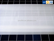 0.5mm EVA solar film for PV modeules