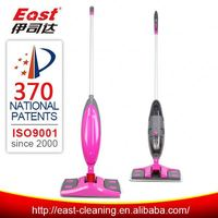 electric easy which steam mop