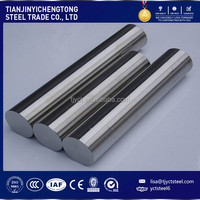 8mm stainless steel bar solid round bar