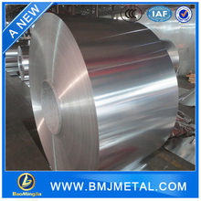 A5052 Aluminum Coil Factory Price Wholesale