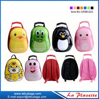 hardshell ABS kids cheap school bags, school bags trendy backpack, mini backpack