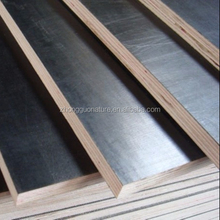 Film Faced plywood Construction Wood laminated plywood