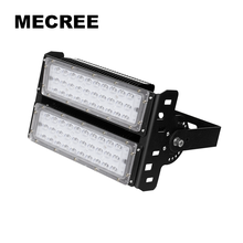 3 years warranty FCC IP65 CE RoHS 100w spot led light