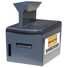 Small tobacco shredder for sale best seller in korea