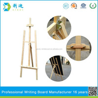 eco-friendly draw easel