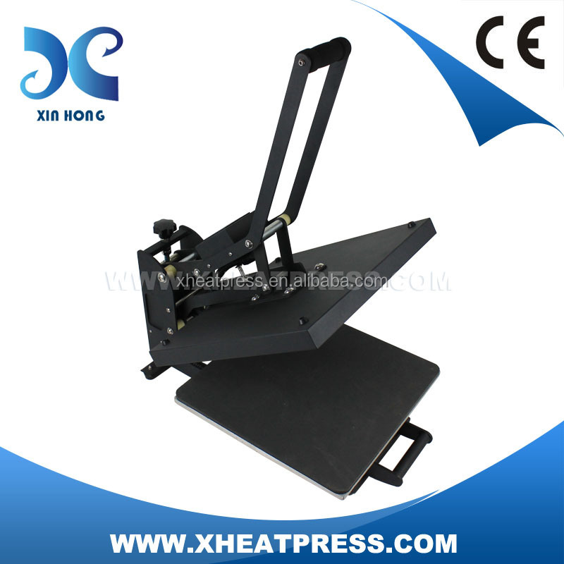 XINHONG used printing press machines for sale