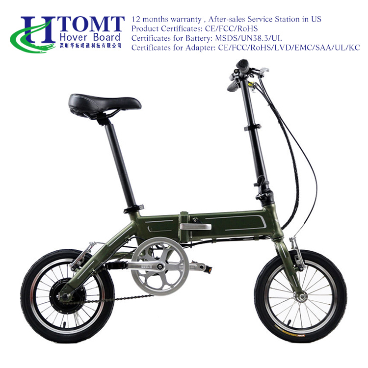 Cheap Electric Motorcycles For Sale Motorized Mountain Electric Bike/Bicycle