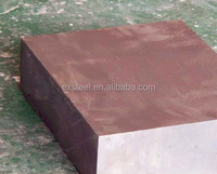 4140 Structural Alloy Steel