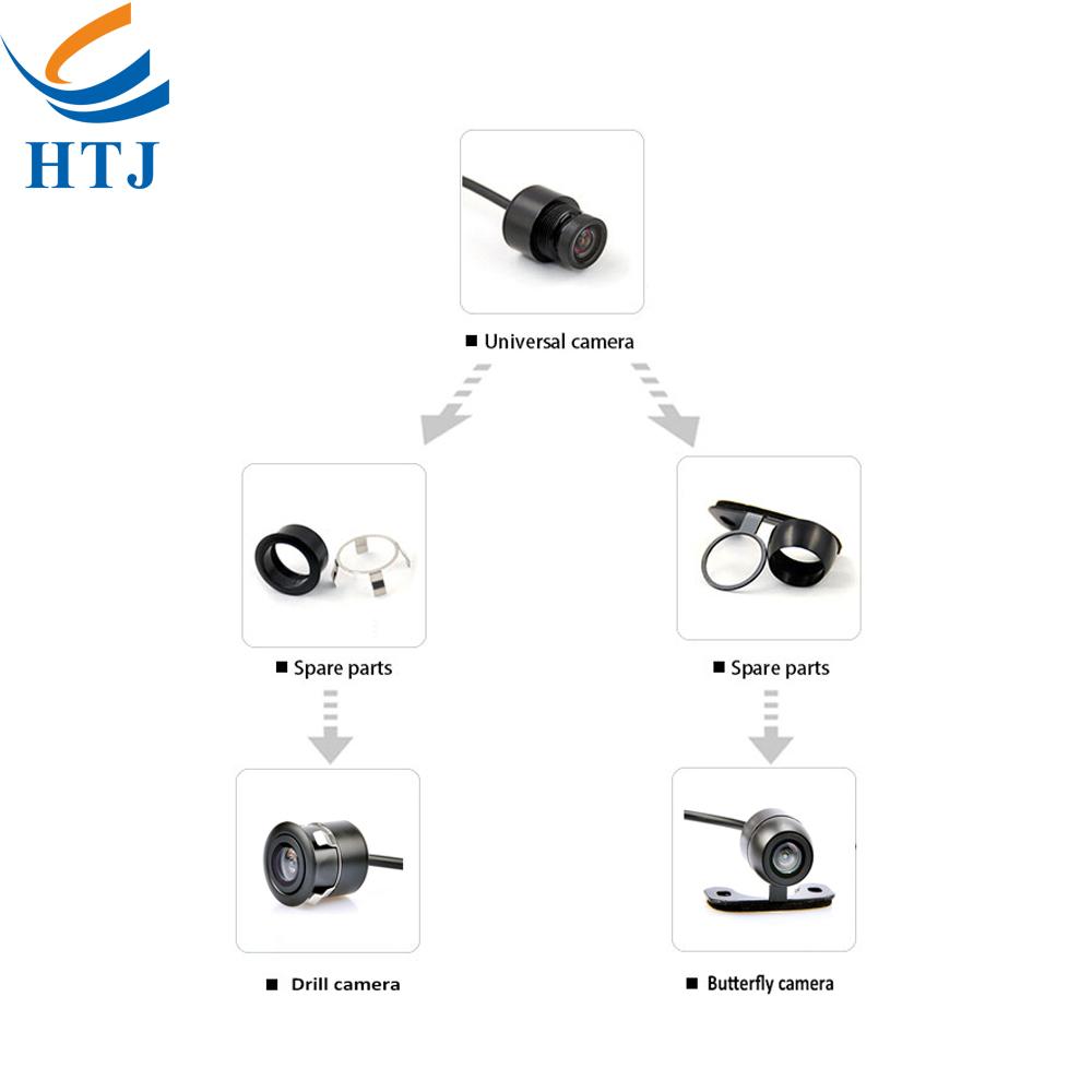 Hd Diagram Camera Wiring Cctv 1200tvl Starting Know About Ip Wired Ccd Suppliers And Manufacturers Rh Alibaba Com