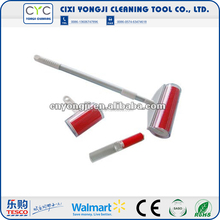 China Goods Wholesale red lint brush
