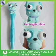 Hot sale animal cute pen