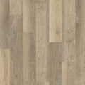 Hundreds of patterns available and different surface finished lvt uniclic floor