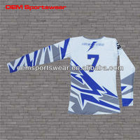 Professional ladies volleyball jerseys for Australia style in favorable