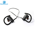 Factory Custom Wholesale Sport Wireless Running Headphones RU10 Waterproof Bluetooth Running Earphones