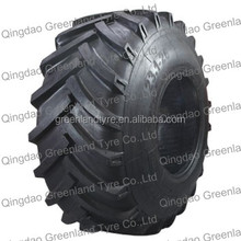 alibaba china supplier agriculture tractor tire price cheap tire 16 1/4*5*11 1/4