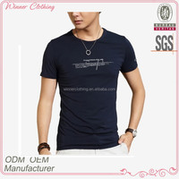 High Quality Summer Sports Men S