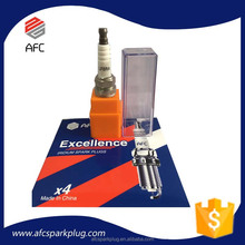 AFC spark plug --car gadgets ignition tumbler wholesale site