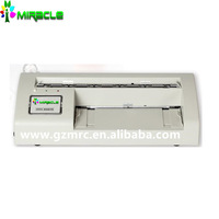 Automatic Business Card Cutter,Name card Cutter