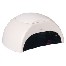 High quanlity powerful sun light nail dryer 48w led nail lamp