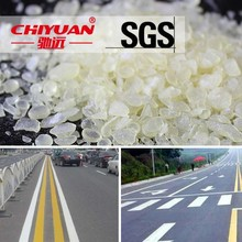 cas no 68410-16-2 Hydrocarbon Resin C9 for road marking paint No.04401