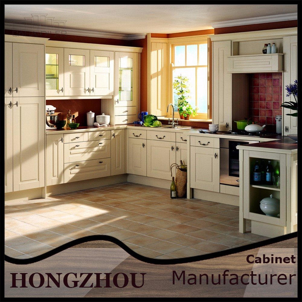 Kitchen Cabinets Manufacturers Association American Aristokraft Kitchen Cabinet Hinges With Runing Board From