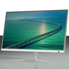 Wholesale Led Monitor Spare Parts Best Seller 32 Inch Led Computer Monitor