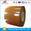 Color Coated Prepainted Galvanized Galvalume Steel Coils Rolls Sheets PPGI PPGL
