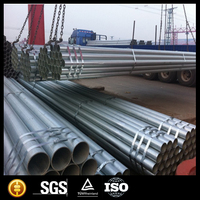 Plastic Carbon pipe for wholesales