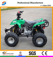 Hot Sell raptor 110cc atv mini/110cc ATV ATV002