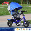 Hot sale New model Children Trike/Children CE approved with high quality Baby Smart Trike/ 4/1 Kids Pedal Trike with air wheels