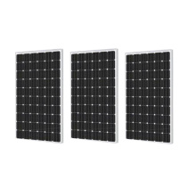 China factory direct sell 240v 240w buy solar panel