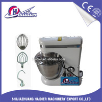 automatic machine for breaking eggs machines price/egg beater