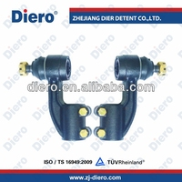 TIE ROD END FOR KOREA TRUCK 8DC-91