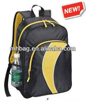2013 sport backpack bag