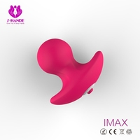 S-HANDE Newest top selling kegel pelvic muscle vagina tightness trainer, silicon pussy sex doll