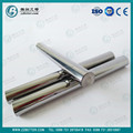 Solid tungsten carbide rod