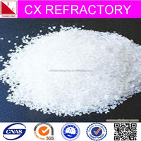 Refractory material dolomite, Dolomite powder for Steel Industry