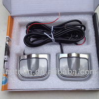 2014 Ghost Shadow Light LED Laser